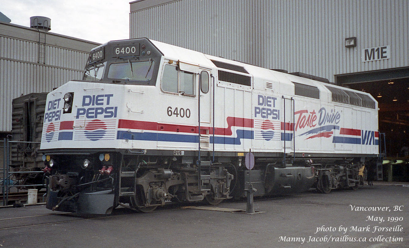transportation of pepsi Entry level jobs and internships the pepsi beverages louis, taking applications for:  transportation explore more jobs see more jobs.